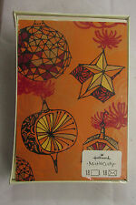 Hallmark Christmas Card APX1049 $7.99 18 count Get Free Shipping
