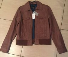 Sportsgirl Leather Coats, Jackets & Vests for Women