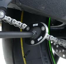 R&G KICKSTAND (SIDESTAND) SHOE for KAWASAKI Z900RS, 2018