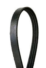 Serpentine Belt fits 2014-2019 GMC Sierra 1500 Yukon,Yukon XL  CONTINENTAL ELITE