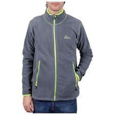 low cost 4b981 33a2e Peak Mountain a Cappotti e giacche da uomo | Acquisti Online ...