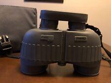 Steiner P series P1050 10x50 Police Binoculars
