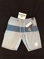 Quicksilver Board Shorts, Beach Shorts 28x19