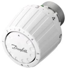 Danfoss Thermostatkopf mit Fühler Ra/vl 2950 013g2950