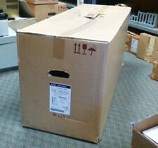 Cutler Hammer SVX050A1-5A4N1 600V VFD 50HP 525-690V *New Sealed* *Free Shipping*