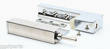 Delfield 3234617-S Hinge Assembly Kit - SET OF FOUR  - FREE SHIPPING
