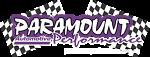 Paramount Auto Performance