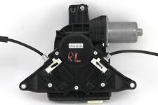 Honda Odyssey Electric Motor Power Sliding Door Left/Driver Side OEM 11-17