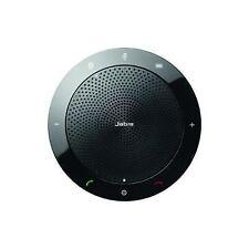 End User Promotion Jabra Speak 510 MS Conference Speakerphone
