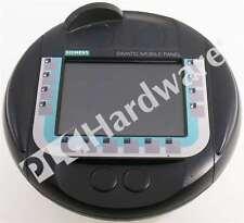 Siemens 6AV6 545-4BA16-0CX0 6AV6545-4BA16-0CX0 SIMATIC Mobile Panel 170 6-in