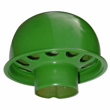 AIR BREATHER CAP M 40 440 320 420 MT 1010 T C U W  MC John Deere  516