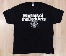 La Coka Nostra T-Shirt European Tour 2012 NEU Größe XL