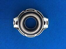 Wartburg 353W 1,3 Ausrücklager Drucklager für Kupplung Getriebe NEU IFA