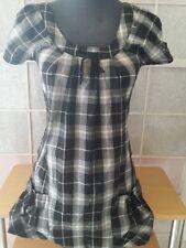 JENNYFER  Robe /tunique * taille 34/36** EXCELLENT ETAT