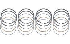 HONDA GL1000 STANDARD PISTON RINGS SET 4 RINGS INCLUDE 11-GL1000PR