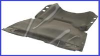 Cover under Engine Peugeot Expert 806