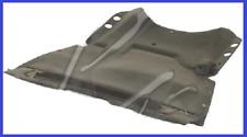 Protection Sous Moteur Fiat Scudo du 10/1995 au 11/2006