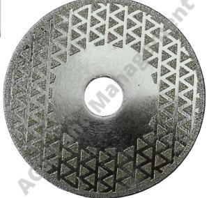stump grinder teeth disk sharpener 115mm
