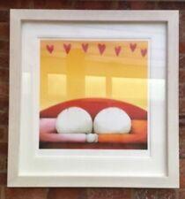 Doug Hyde Dealer or Reseller Limited Edition Print Art Prints