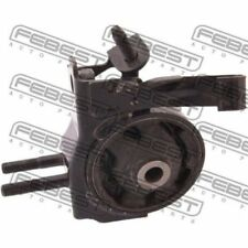 FEBEST Engine Mounting TM-094