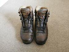 5239 Meindl guffert GTX ® Des Rangers Trekking Chaussures pour Homme
