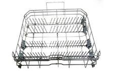Basket Lower for Dishwasher - Bosch 00771609