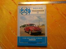 VW Käfer Schloß Motordeckel verchromt ab 1972 VW neu !