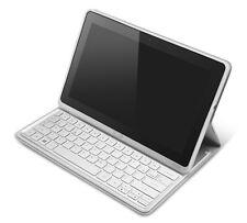 Tablets & eBook-Reader mit Dual-Core und Windows 8 ohne Vertrag