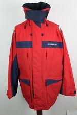 HENRI LLOYD TP3 Coat Size XL