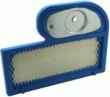 Kawasaki Air Filter 11013-7002 for Kubota Tractor DR Field Brush Mower 15-17 HP