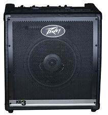 Peavey KB 3 Keyboard Amplifier