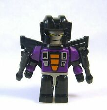 Transformers Kre-o SKYWARP Kreon Mini Figure by Hasbro Kreo New US Seller