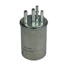 DELPHI HDF955 Diesel Fuel Filter OEM C2Z8780 fits JAGUAR XF XJ 2009-> 3.0 TD V6