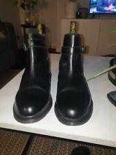 Dr Marten Boots size 6