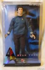 """Ken as Mr. Spock in the """"Star Trek"""" Movie From the Barbie Pink Label Collection"""
