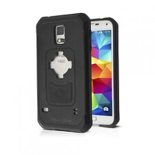 RokForm Sport v3 Mountable Cell Phone Case For Samsung Galaxy S5 - Black