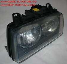 Projecteur principal /phare avant neuf BOSCH BMW E36 /headlight /Frontscheinwerf