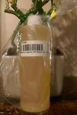 PLATINUM EGOISTE {CHANEL} Type* Cologne Fragrance Body Oil 8 oz Long Lasting Men