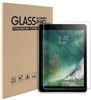 For Apple iPad Mini 1 2 3 Premium Tempered Glass Screen Protector 7.9 inch