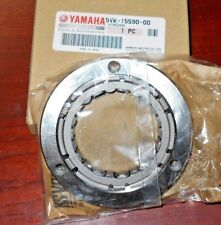 YAMAHA RAPTOR 700 STARTER CLUTCH ONE WAY BEARING 5VK-15590-00-00, 2006-2018