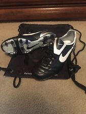Nike Tiempo Air Legend II US size 9