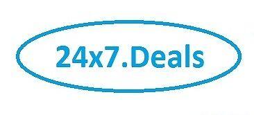 24X7-DEALS