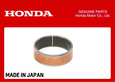 GENUINE HONDA FLYWHEEL PILOT/SPIGOT BUSH BEARING K-SERIES EP3 FN2 DC5 K20A K20Z