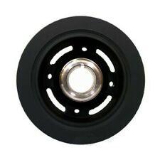 Engine Harmonic Balancer-Premium OEM Replacement Balancer Dayco PB1483N