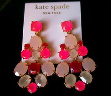 kate spade new york Chandelier Fashion Earrings | eBay