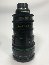 """Fujinon HAE5x6 6-30mm 2/3"""" B4 mount Cine HD Zoom Lens 5 X 6"""