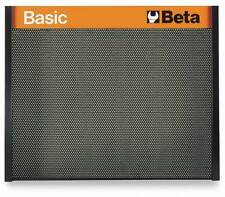 BETA attrezzi BASIC BETA (C58 P/A-PANEL PORTA)
