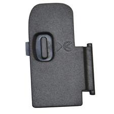 New Replacing Battery Door Cover Case Cap Lid For Nikon D40 D60 D3000 D5000