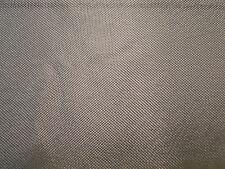 "Fiberglass Cloth 6oz X 40"" Wide"