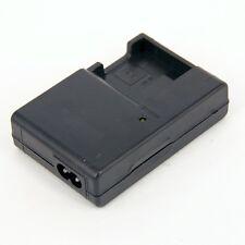 BATTERY CHARGER FOR SONY BC-CSGB BC-CSG BC-CSGE NP-BG1 NP-FG1 .